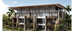 Shoal Bay Residence Emerald N°1C