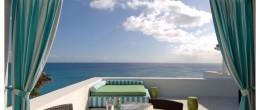 Villa Fregate La Samanna