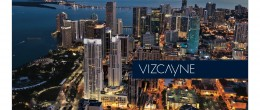 Vizcayne Luxury Residence