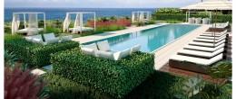 Ocean House Luxury Residence