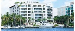 Vizcaya Luxury Residence