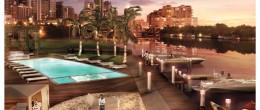 Eden House Luxury Residence