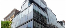 15USW Luxury Residence 3C