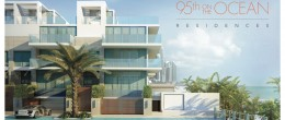 One The Ocean Luxury Residence
