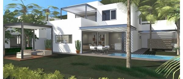 Indigo Bay Estates Oceans Royal 22