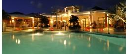Villa Dema