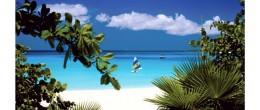 Shoal Bay Residence Emerald N°2A