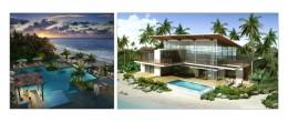 Shoal Bay Residence Emerald N°3B