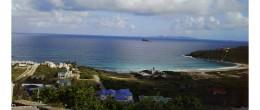 Terrain Guana Bay