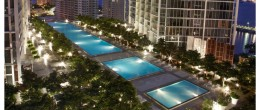 Viceroy Luxury Residence 2B