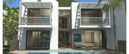 Indigo Bay Estates Oceans Green 12