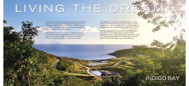 Indigo Bay Estates Villas Oceans 27